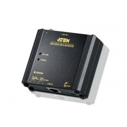 Aten VE550 VGA Over Cat 5 Repeater