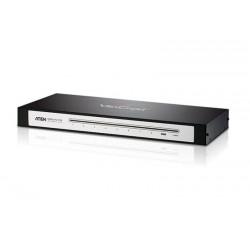 ATEN VS0108H 8-Port HDMI Splitter