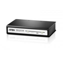 ATEN VS182 2-Port HDMI Splitter
