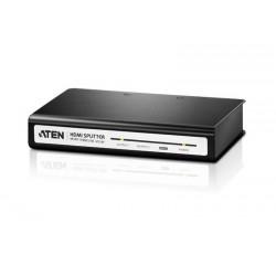 ATEN VS184 4-Port HDMI Splitter