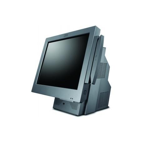 IBM Surepos 526