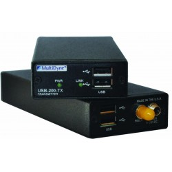 MULTIDYNE USB-200