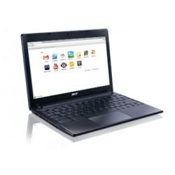 Acer Chromebooks AC700-1090 ( LU.SDM0C.003 )