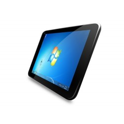 Tablet ProLink TW8