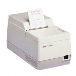 Head Printer Epson Star SP300
