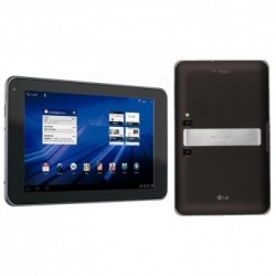 T-Mobile G-Slate tablet