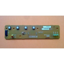 Panel Board Assembly Epson LX300