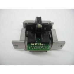 head Printer Epson FX-870