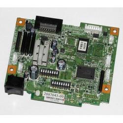 mainboard Printer Epson TM U220