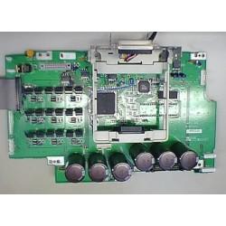 Mainboard Printer Epson DFX-8500