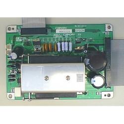 DRV Board Printer Epson DFX-8500