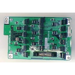 DRV-B Board Printer Epson DFX-8500