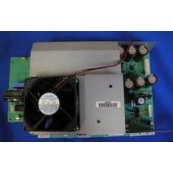 power supply epson dfx-5000 printer
