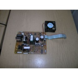 power supply PRINTER EPSON FX 2170