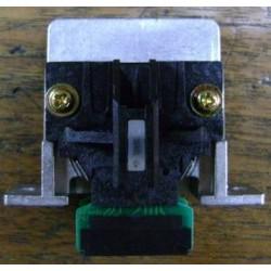 HEAD Printer Epson LQ-1170