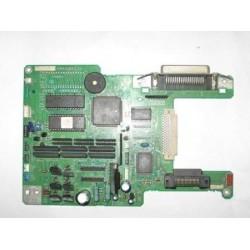 MAINBOARD Epson LQ-1170