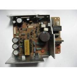 POWER SUPPLY Printer Epson LQ-1170
