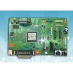 MAINBOARD Printer Epson FX-890