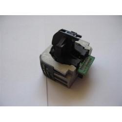 Head Printer Epson LQ-1050