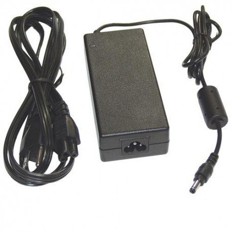 Adaptor Laptop Hewlett Packard - HP FNACC14 Original