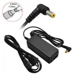 Adaptor Laptop Acer FNACC13H Compatible