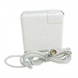 Adaptor Laptop Apple FNACD56 Compatible