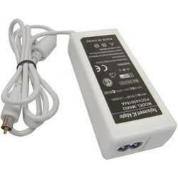 Adaptor Laptop Apple AC-D55 Compatible