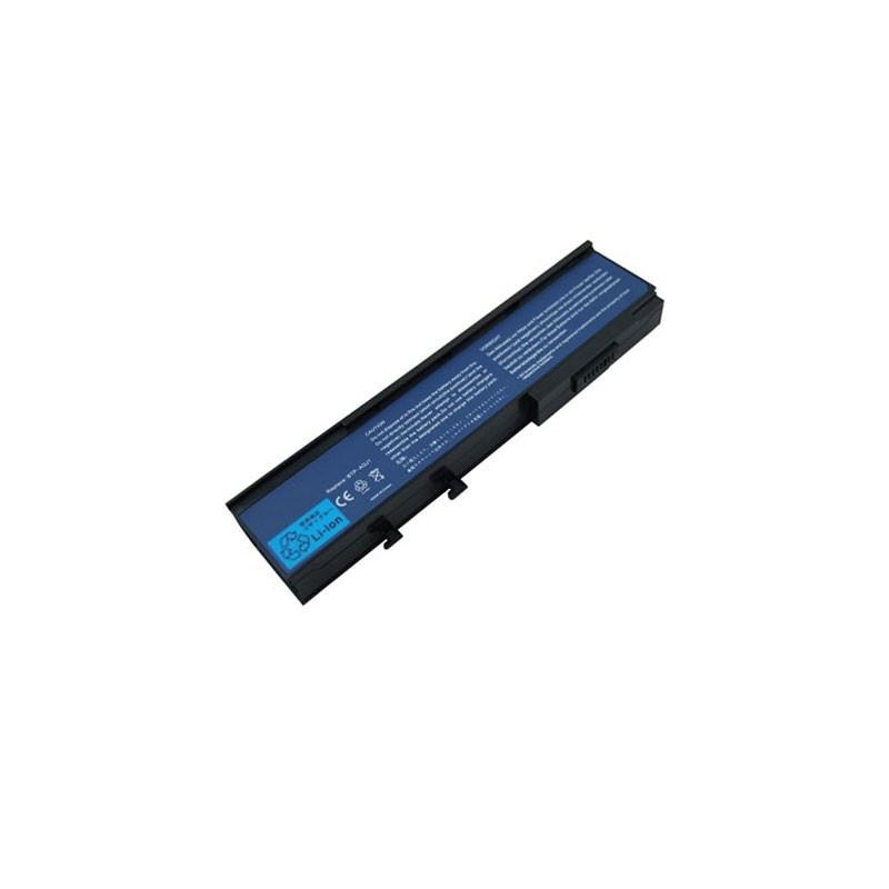 Harga Jual Baterai Laptop Acer Aspire 5560 BTPARJ1 Original