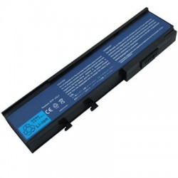 Baterai Laptop Acer Aspire 5560 BTPARJ1 Compatible