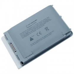 Baterai Laptop Apple A1079 Compatible