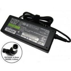 Adaptor Laptop Sony FNACC25 Factory Direct