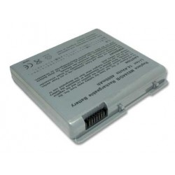 Baterai Laptop Apple 6160132 Compatible