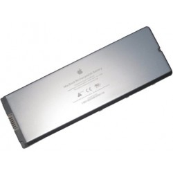 Baterai Laptop Apple B-5994 Compatible