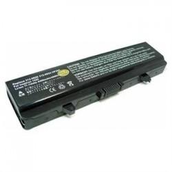 Baterai Laptop Dell DL1525LP Compatible