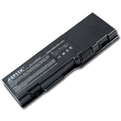 Baterai Laptop Dell DL6400LH Compatible