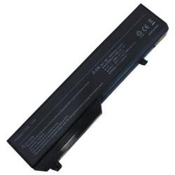 Baterai Laptop Dell DL1310LH Compatible