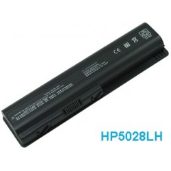 Baterai Laptop Hewlett Packard HP5028LH Refurbished