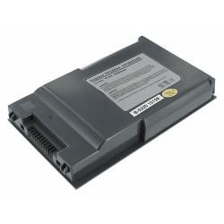 Baterai Laptop Fujitsu CP147685