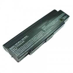 Baterai Laptop Sony VGP-BPS2 Compatible