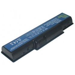 Baterai Laptop Acer Aspire 2930-734G32Mn