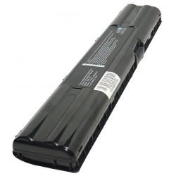 Baterai Laptop Asus A6 Series