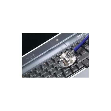 Service Komputer Ciwidey