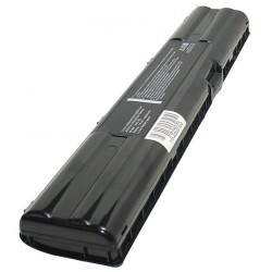 Baterai Laptop Asus G2 Series