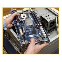 Service Komputer Bengkalis