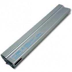 Baterai Laptop Panasonic TOUGHBOOK W2
