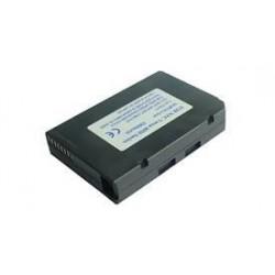Baterai Laptop NEC Versa 4050 Series