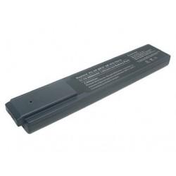 Baterai Laptop NEC LAVIE N Series