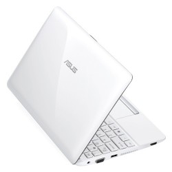 Asus Eee PC 1015CX-WHI008W - White