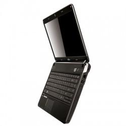 Fujitsu Lifebook LH531V