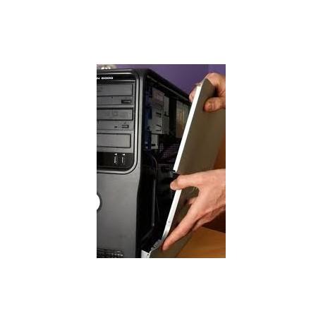 Service Komputer Cirebon